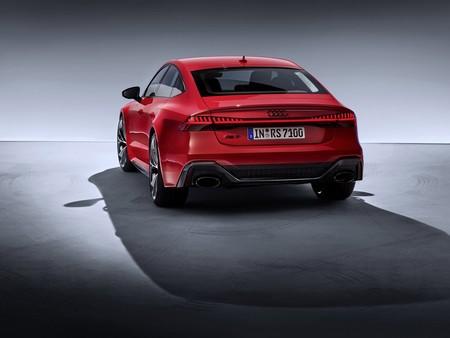 Audi Rs7 Sportback 2020 33