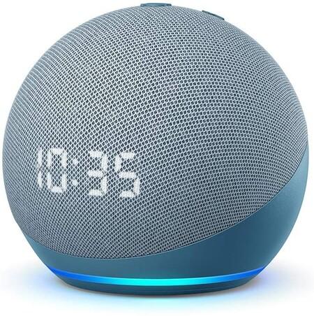 Estos Modernos Despertadores Haran Comenzar Tu Manana Con Tecnologia Y Musica