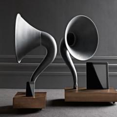 Foto 5 de 6 de la galería gramophone en Trendencias Lifestyle