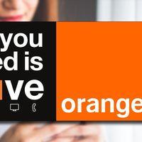Orange lanza WiFi Conmigo: 10 días al año con 3GB extra gratis para sus clientes con tarifas Love