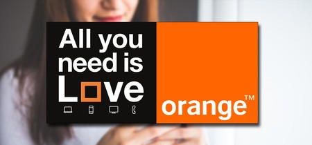 cd858f48862 Orange lanza WiFi Conmigo: 10 días al año con 3GB extra gratis para sus  clientes con tarifas Love