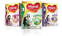 Sancionan a 13 médicos y enfermeras por aceptar sobornos de Danone y recomendar su leche artificial