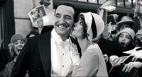 Oscars 2012 | 'The Artist' mejor película