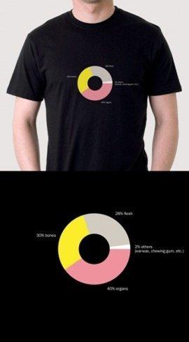 Camiseta Enric Jardí