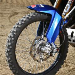 Foto 11 de 15 de la galería yamaha-xtz1200r-super-tenere-preparacion-para-el-rally-de-los-faraones-2011 en Motorpasion Moto