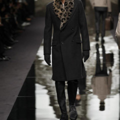Foto 36 de 41 de la galería louis-vuitton-otono-invierno-2013-2014 en Trendencias Hombre