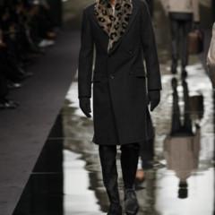 Foto 36 de 41 de la galería louis-vuitton-otono-invierno-2013-2014 en Trendencias Hombre