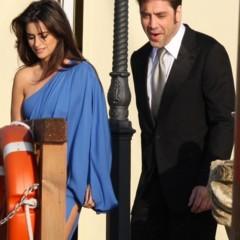 Foto 31 de 31 de la galería boda-de-salma-hayek en Poprosa