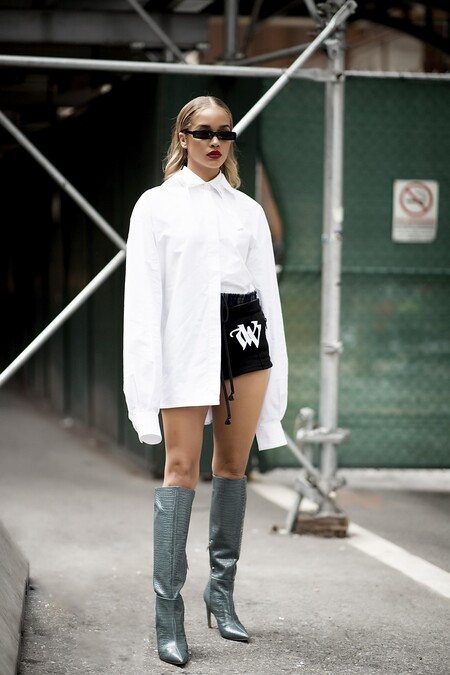 Knee High Boots Imaxtree10botas colores