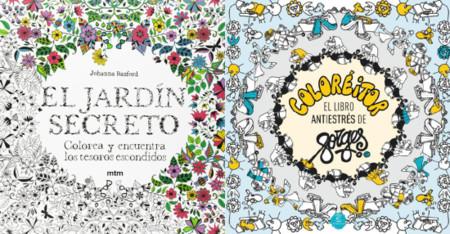 Colorator Jardin 550x286