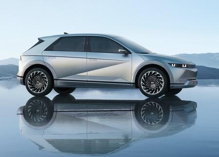 Hyundai Ioniq 5 2022 1600 06