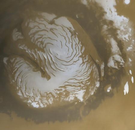 Mars 11606 1280
