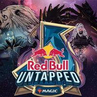 Red Bull organizará un torneo de Magic: The Gathering con 200.000 dólares en premios y registro gratuito con inscripción abierta