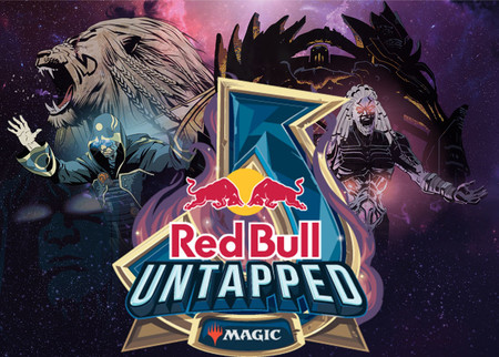 Red Bull organizará un torneo de Magic: The Gathering con 200.000 dólares en premios y registro gratuito con inscripción abierta