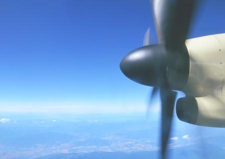 regala experiencias pilotar avioneta