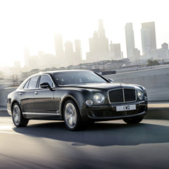 bentley-mulsanne-speed