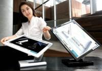 Samsung gana el premio al mejor diseño