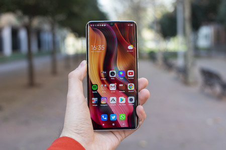 Grandes rebajas en el iPhone 11, Samsung Galaxy Note 10+ 5G, smart TV de Xiaomi y los Gaming Days de PcComponentes: Cazando Gangas