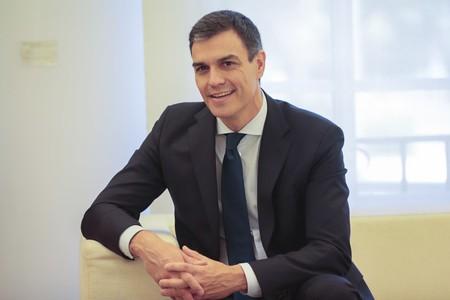 Sánchez tiene un plan para garantizar las pensiones (y no va a gustar a todo el mundo)