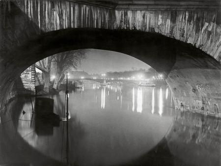 El renacer de la química fotográfica, el poder de Brassaï y ¿la mejor cámara del momento?: Galaxia Xataka Foto
