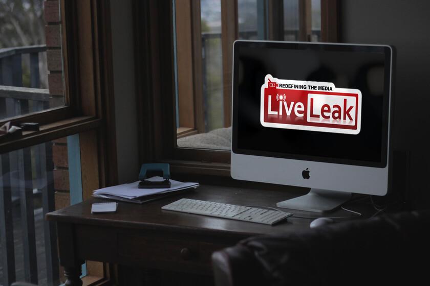 LiveLeak cierra tras 15 años siendo el hogar de los vídeos más polémicos y perturbadores de internet