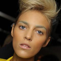 Foto 1 de 5 de la galería milan-fashion-week en Trendencias