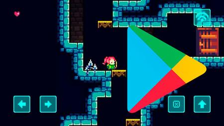 71 Ofertas De Google Play Juegos Packs De Iconos Y Todo Tipo De