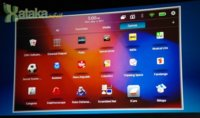 La Blackberry Playbook se refuerza en Orlando