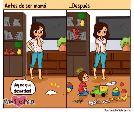Mama Ilust33
