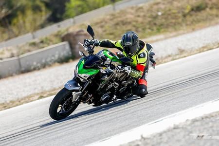 Dunlop Sportsmart Mk3 2019 Prueba 012