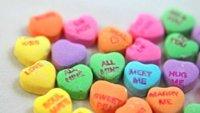 Cuida tu Corazón: factores de riesgo cardiovascular (VI)