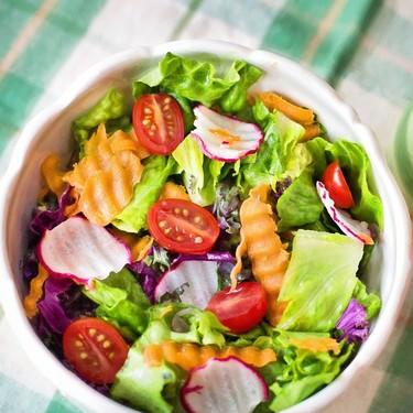 Verduras de temporada: Julio llega con los nutrientes que tu cuerpo necesita