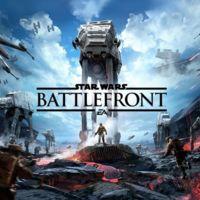 Aquí tienes media hora de gameplay de la alfa cerrada del Star Wars: Battlefront