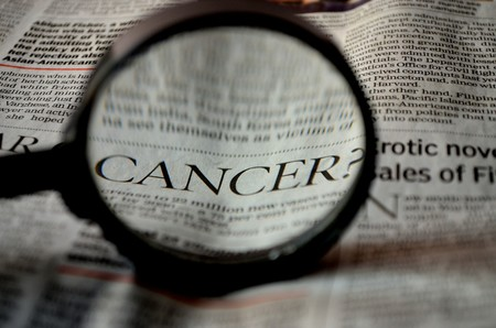 Las hormonas del estrés pueden agravar el cáncer de mama, incluso las que derivan de fármacos antiinflamatorios