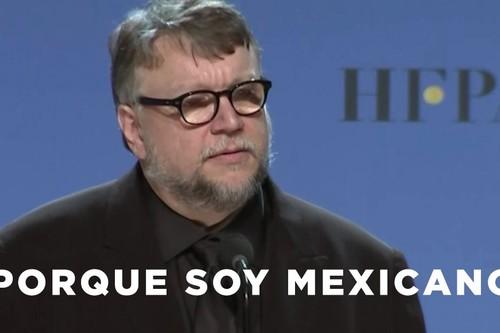 Somos más felices que nunca en México según esta encuesta realizada por el INEGI