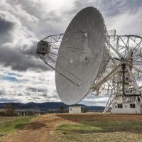 La última señal proveniente de una estrella cercana tiene algo de interesante (pista: lo mismo son alienígenas)