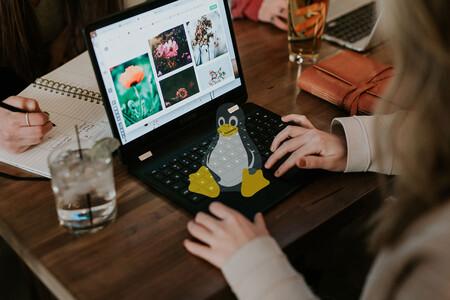 El soporte de gestos con el touchpad al estilo Mac ya es casi una realidad en Linux sin importar que entorno de escritorio uses