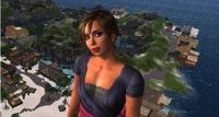 Second Life se prepara para renacer