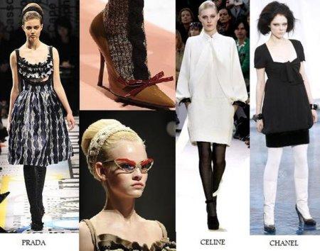 estilo-ladylike-otoño-invierno-2010/2011