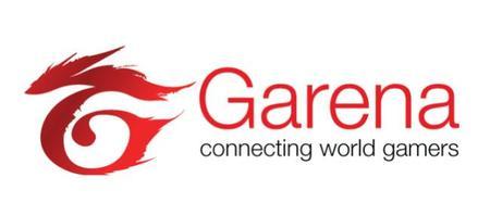 garena_logo.jpg