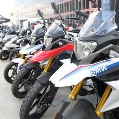 Foto 157 de 158 de la galería motomadrid-2019-1 en Motorpasion Moto