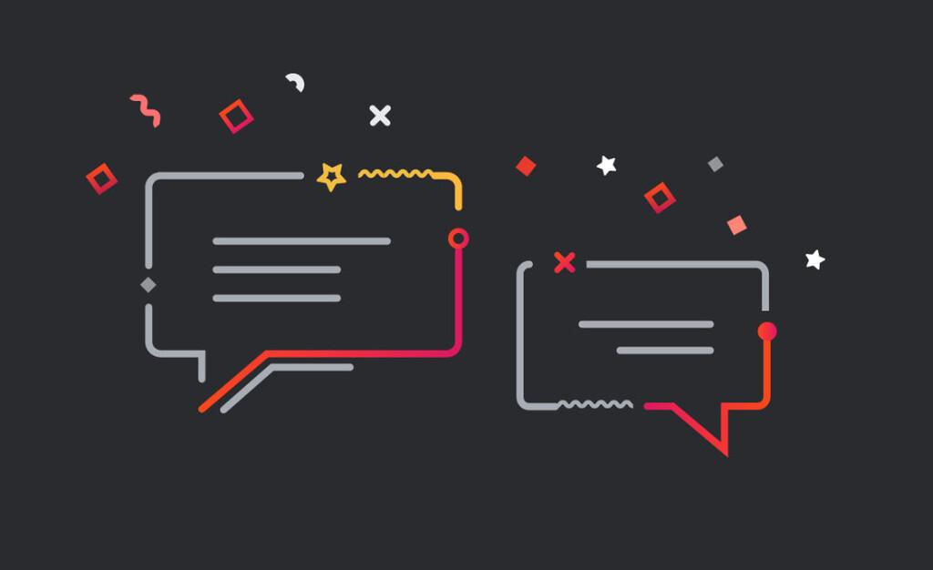 Stadia para Android ya te permite chatear con tus amigos y compartir las capturas de pantalla