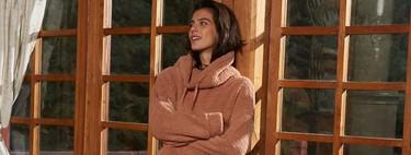 19 pijamas de invierno apetecibles y calentitos con los que vestir los días de sofá, peli y manta