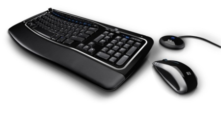B HP Wireless Keyboard + Mouse.jpg