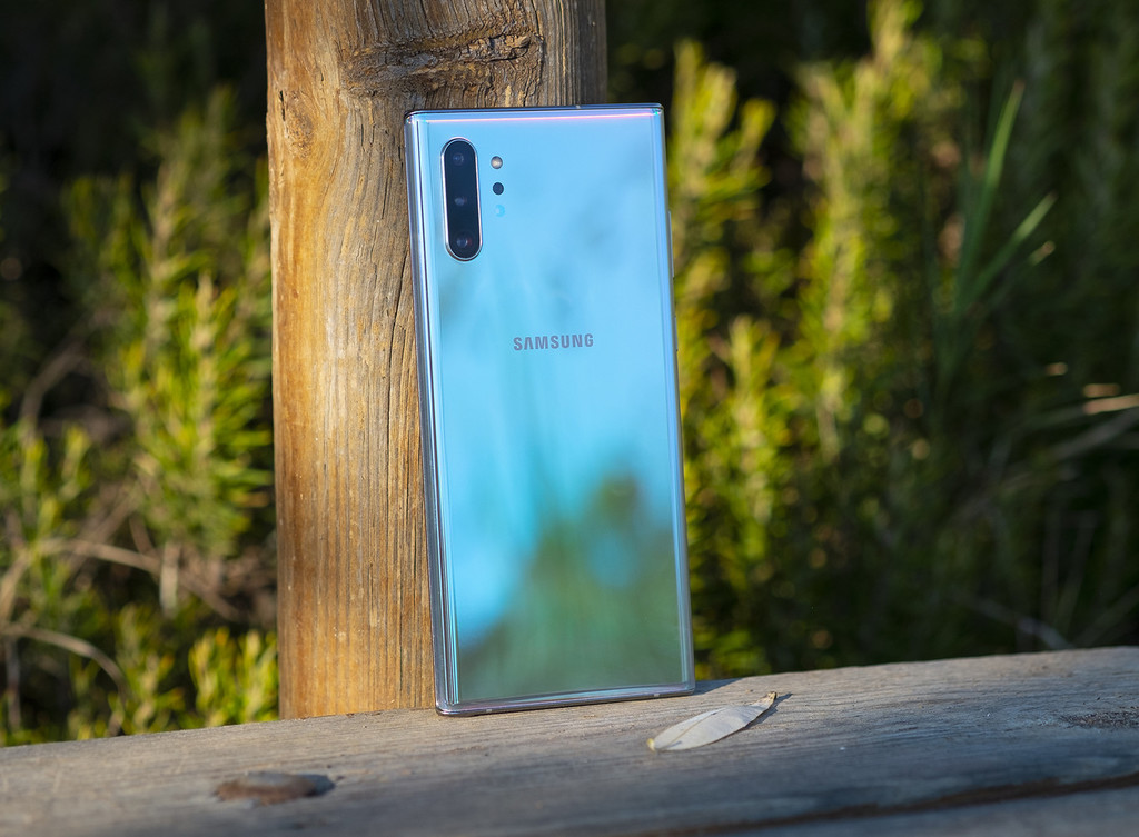 Samsung iniciará el programa beta(programa) de <strong>Android℗</strong> 10 a finales de septiembre, según Sammobile»>     </p> <p><a href=