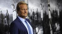 El telediario de Sorkin ya busca noticias: HBO renueva 'The Newsroom'