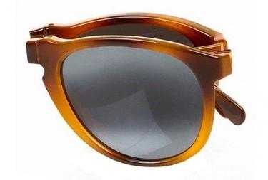Sunpocket Original, una moda que vuelve del pasado