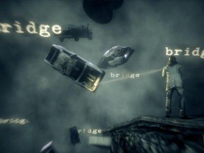 Microsoft regala los DLC de Alan Wake en Xbox 360
