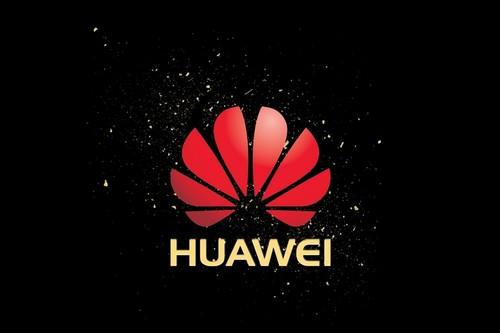 Qué se sabe y qué no del veto de Google y Android a los móviles Huawei