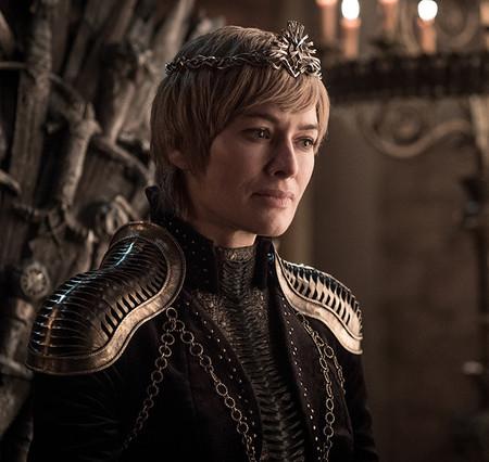 Cersey Valonqar Teorias Fans Juego De Tronos